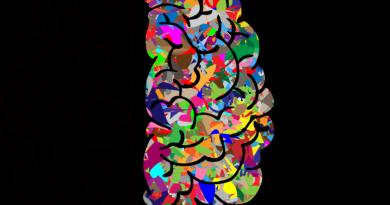 trucos para aumentar tu inteligencia