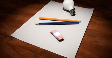 creatividad en las altas capacidades intelectuales